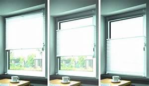 Bodentiefe Fenster Sichtschutz : plissee fr bodentiefe fenster trendy cool large size of ~ Watch28wear.com Haus und Dekorationen