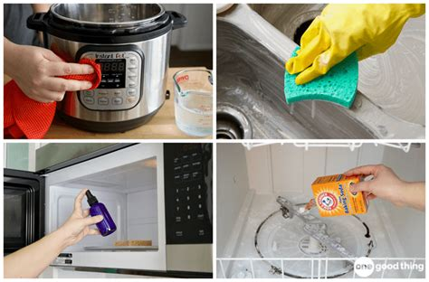 Cleaning Of Kitchen by 21 Of The Best Hacks For Cleaning Your Kitchen 183 Jillee