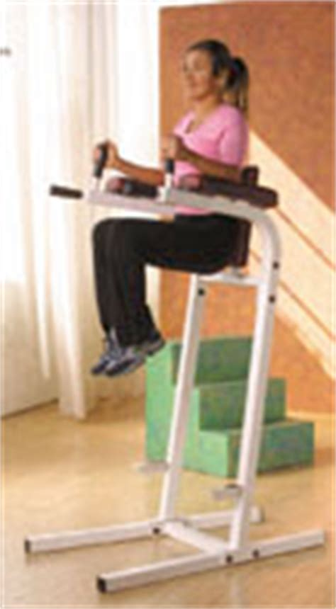 captains chair exercise without equipment all about health captain s chair exercise for abs