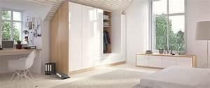 Schrank Buche Weiß : schrank unter dachschr ge jetzt konfigurieren ~ Indierocktalk.com Haus und Dekorationen