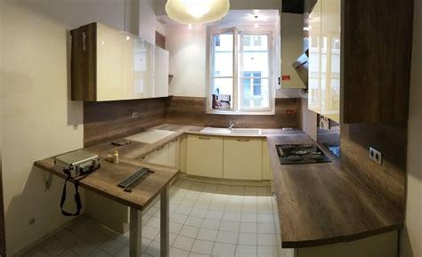 installateur de cuisine installateur de cuisine