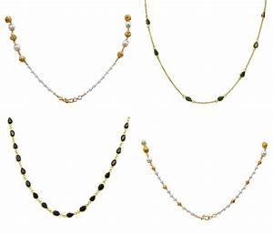 Joyalukkas Gold Chain Models ~ South India Jewels