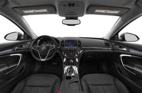 Buick Regal 2015 Price by 2015 Buick Regal Price Photos Reviews Features