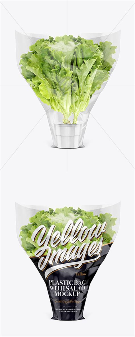 The biggest source of free photorealistic food/beverages mockups online! Plastic Food Tray Mockup 256531389 » AVAXGFX - All ...