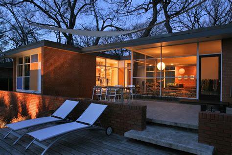 modern modular homes california luxury prefab homes luxury prefab homes luxury 7757