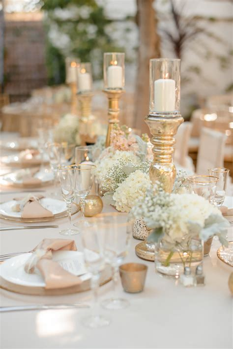 rose gold wedding decorations wedding ideas  colour chwv