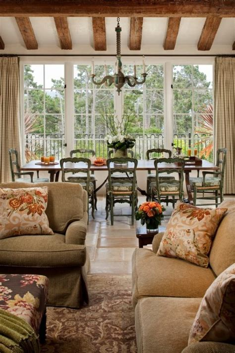 Andrea Interior Design by Relaxing Vacation Home Features From Andrea Bartholick