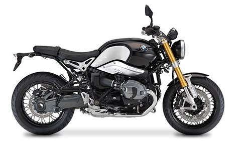 bmw nine t bmw r nine t price mileage review bmw bikes