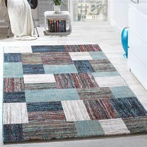 Teppich Stern Blau : teppich blau top inu outdoor teppich sunshine in der farbe blau in einer with teppich blau ~ Markanthonyermac.com Haus und Dekorationen