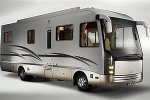 Garage Mercedes Strasbourg : camping car niesmann bischoff idylcar ~ Gottalentnigeria.com Avis de Voitures