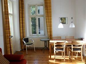 Ferienhaus In Berlin : ferienwohnung in berlin objekt 12671 ab 58 euro ~ One.caynefoto.club Haus und Dekorationen