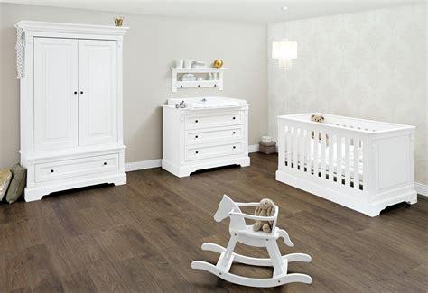 Kinderzimmer 'emilia' Breit  Pinolino Kinderträume