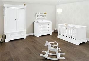 Babyzimmer Set Ikea : kinderzimmer 39 emilia 39 breit pinolino kindertr ume ~ Michelbontemps.com Haus und Dekorationen