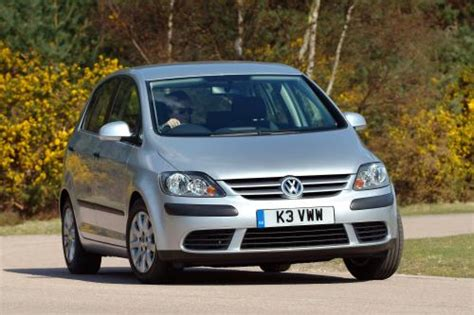 Volkswagen Caravelle Hd Picture by Volkswagen Golf Plus 2005 Hd Pictures Automobilesreview