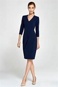 les robes acheter une robe tendance chic et elegante With robe élégante femme
