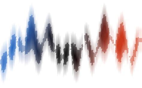 hd sound wave backgrounds  pixelstalknet