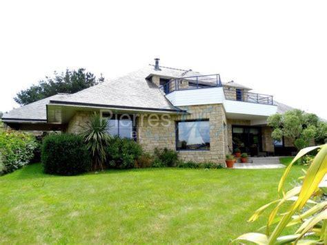 chambre d hote golfe du morbihan vue mer vente maison d 39 architecte sur golf vue golfe du morbihan