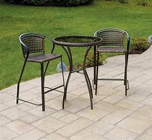 Outdoor furniture tips from menards patio furniture for Deck furniture covers menards