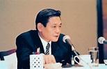 78岁韩国首富李健熙去世:三星帝国将迎来怎样的大变局?_李秉喆