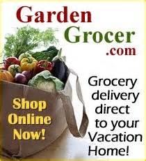 garden grocer orlando family scrapbooks and coffee