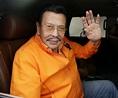 Ex-Philippine president elected mayor of Manila - The Blade