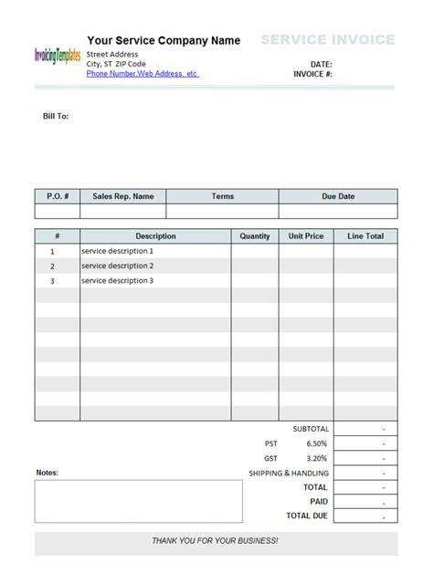 sage invoice printing  results  uniform invoice
