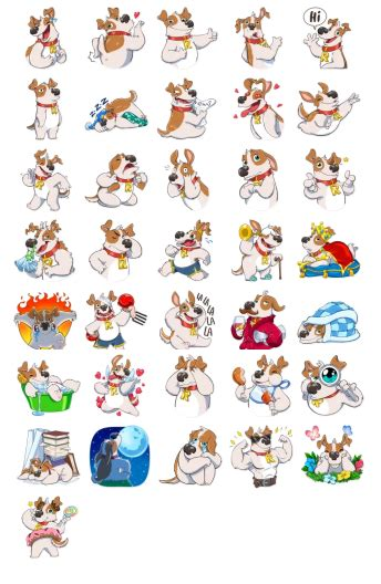 Stickers Telegram  Add Stickers Pack For Telegram Messenger. Effects Signs Of Stroke. Crossroad Signs Of Stroke. Tree Root Stickers. Yummy Stickers. Cleaning Stickers. Art Gallery Murals. Dragon Chinese Stickers. Property Banners