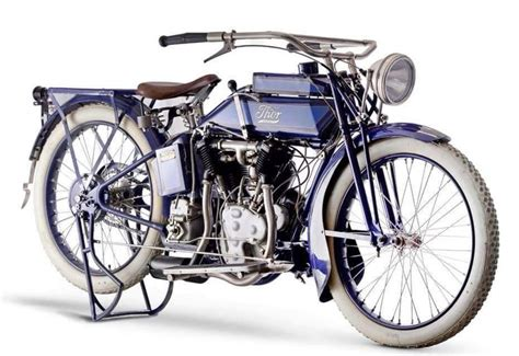 29 Best Thor Motorcycle Images On Pinterest