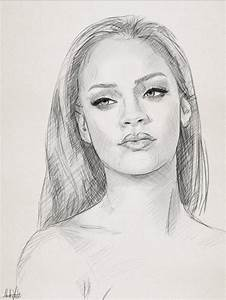 Photos  Photo To Pencil Sketch