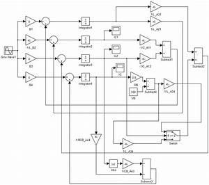 Norton 6000 Wiring Diagram Norton Door Wiring Diagram