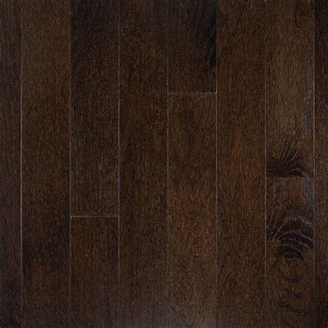 Hardwood Floors: Somerset Hardwood Flooring   2 1/4 IN