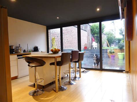 cours de cuisine cyrille lignac cours de cuisine cyrille lignac 28 images nouveau