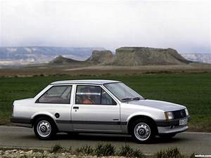 Opel Corsa A : reply ~ Medecine-chirurgie-esthetiques.com Avis de Voitures