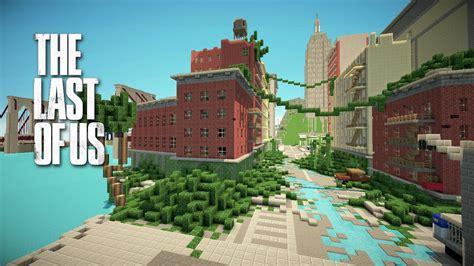 minecraft city download surviving minecraft minecraft