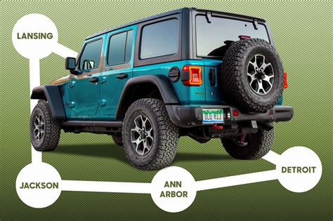 jeep wrangler ecodiesel real world fuel economy