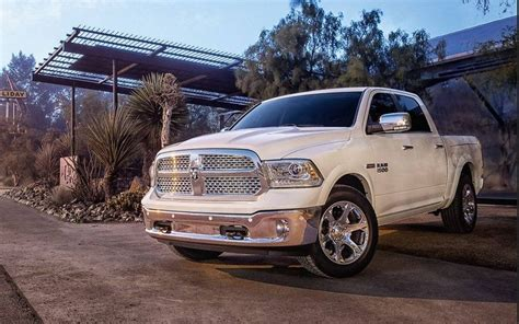 2019 Ram 1500 Redesign by 2019 Ram 1500 Redesign Photos Release Date Price