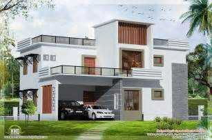 house designes parapet wall designs search detailings walls and house exterior design