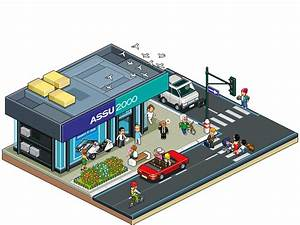 Assu 200 : supertotto 2 0 assu2000 auto ~ Gottalentnigeria.com Avis de Voitures