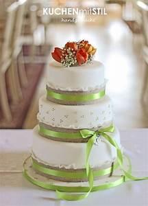Petit Fours Hochzeit : hochzeitstorten tracht google suche hochzeitstorten und petit fours pinterest ~ Orissabook.com Haus und Dekorationen