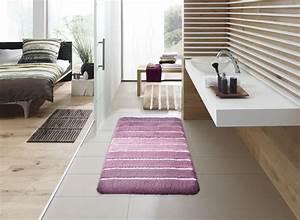 Kleine Wolke Textilgesellschaft : beautiful kleine wolke bremen contemporary ~ Sanjose-hotels-ca.com Haus und Dekorationen