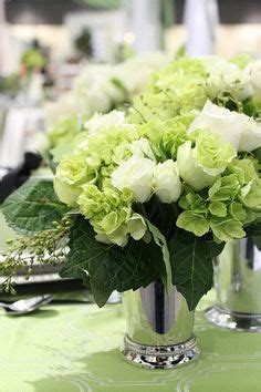 safeway wedding flowers 1000 images about flowers on vases illusions and diner table