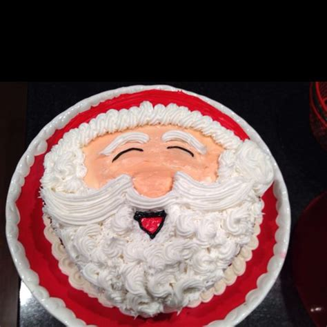 santa crafts for adults santa face faces and fun on pinterest