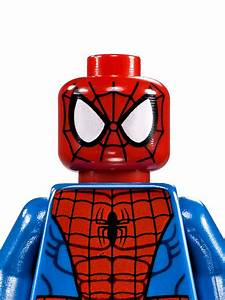 Iron Man MK 46 - Characters - Marvel Super Heroes LEGO.com