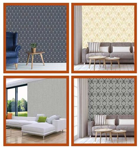 indias  customized wallpaper  walls excel wallpapers