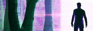 Purple Haze - 3 Single Covers on Student Show
