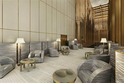 armani home interiors milan design week 2015 be ready for armani casa interior