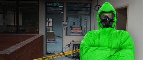 asbestos removal perth wa asbestos removal costs