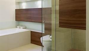Badezimmer Planen Renovieren Badezimmermbel Nach Ma