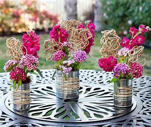 Cheap centerpieces for wedding reception tables wedding for Cheap wedding table decorations