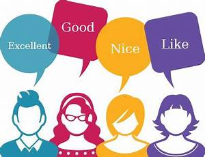 Happy Customer Icon Png | 아이콘 | Pinterest | Icons and Happy